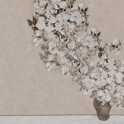 Fantasia   Wall coverings / wallpapers   GLAMORA
