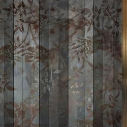 Revestimientos de paredes / papeles pintados   Revestimientos de pared