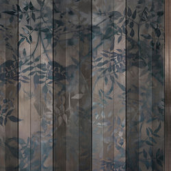 Amelié | Wall coverings / wallpapers | GLAMORA
