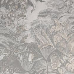 Pandora | Revestimientos de paredes / papeles pintados | GLAMORA