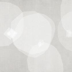 Manta   Wall coverings / wallpapers   GLAMORA