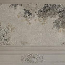 Opera   Revestimientos de paredes / papeles pintados   GLAMORA