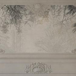 Opera   Revêtements muraux / papiers peint   GLAMORA