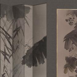 Kila | Wall coverings / wallpapers | GLAMORA