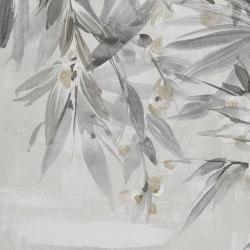 Sicilienne | Revestimientos de paredes / papeles pintados | GLAMORA