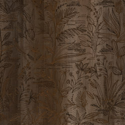 Afra | Wall coverings / wallpapers | GLAMORA