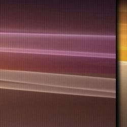 Solar | Wall coverings / wallpapers | GLAMORA
