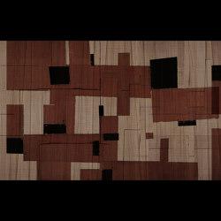 Tetris   Wall coverings / wallpapers   GLAMORA