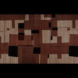 Tetris | Wall coverings / wallpapers | GLAMORA