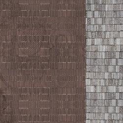 Opus | Revêtements muraux / papiers peint | GLAMORA