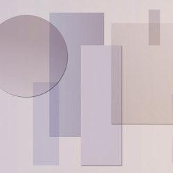 Loom | Wall coverings / wallpapers | GLAMORA