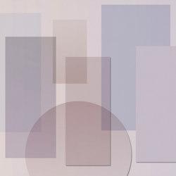 Loom | Carta parati / tappezzeria | GLAMORA
