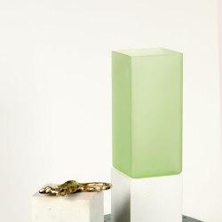 Terrazzo Objects  002   Vases   Karoistanbul