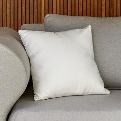 Cushion 43x43 | Cushions | Musola
