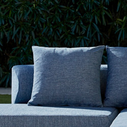 Cushion 60x40 | Cushions | Musola