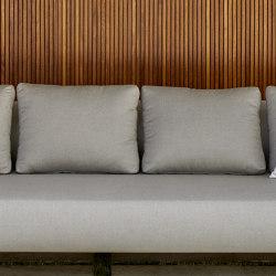 Cushion 65x65 | Cushions | Musola