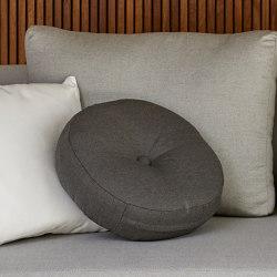Cushion Ø38 | Cushions | Musola