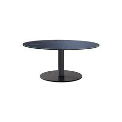Lemon | Coffee tables | Musola