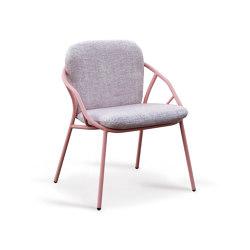 Nansa | Stühle | Musola