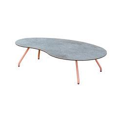 Nansa coffee table | Coffee tables | Musola