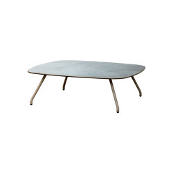 Nansa coffee table | Couchtische | Musola