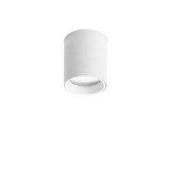 Arch Superficie Redondo | Lámparas de techo | Simon
