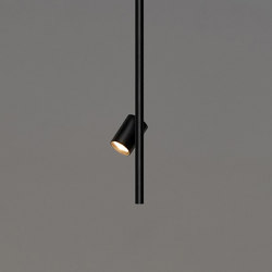 Drop Mini | Suspended lights | Simon