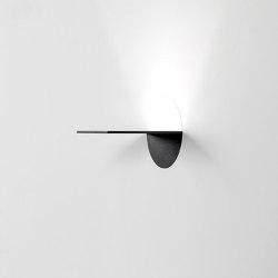 Loop | Lámparas de pared | Simon