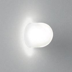 Mood 110 M2 | Wall lights | Simon
