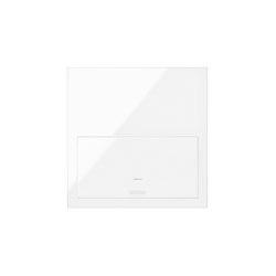 Simon 100 | IO Switch | Lighting controls | Simon