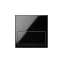 Simon 100 | IO Switch Dimmer | Lighting controls | Simon