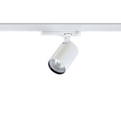 Simon 615 | Lighting systems | Simon