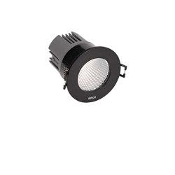 Simon 703.25 | Recessed ceiling lights | Simon