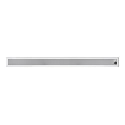 Simon 730 BIO | Recessed ceiling lights | Simon