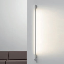 Slim Wall | Wall lights | Simon