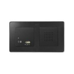 Detail 82 | Multimedia Bluetooth + USB Charger + Speaker | Prese USB | Simon