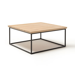 Rolf Benz 934   Coffee tables   Rolf Benz