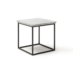 Rolf Benz 934 | Side tables | Rolf Benz