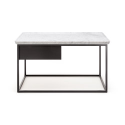 Rolf Benz 934 | Coffee tables | Rolf Benz