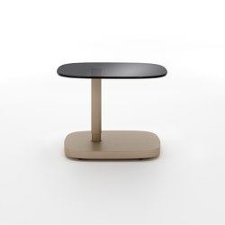 Rolf Benz 8550 | Coffee tables | Rolf Benz