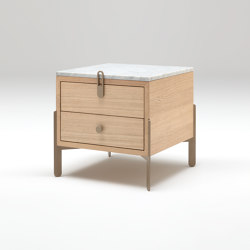 Rolf Benz 914 | Side tables | Rolf Benz