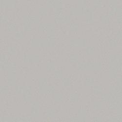 Trasparenze Argento | Carrelage céramique | Ceramica Vogue