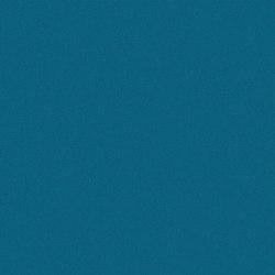 Trasparenze Ceruleo | Carrelage céramique | Ceramica Vogue