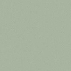 Trasparenze Mastice | Carrelage céramique | Ceramica Vogue