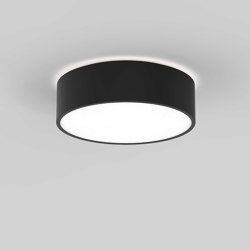PLEXI ROUND UP / DOWN | Lampade plafoniere | PETRIDIS S.A