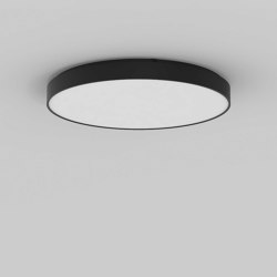 DISCUS | Ceiling lights | PETRIDIS S.A