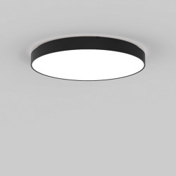 DISCUS UP / DOWN | Ceiling lights | PETRIDIS S.A