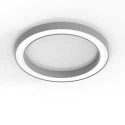 CYCLONE | Ceiling lights | PETRIDIS S.A