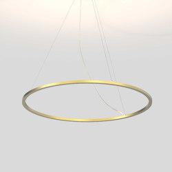 MORFI SMALL | Lampade sospensione | PETRIDIS S.A