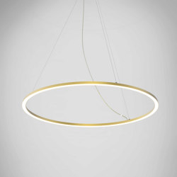MORFI SMALL | Suspended lights | PETRIDIS S.A